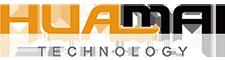 Лого на HuaMai